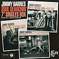 Alliance Jimmy Barnes - Soul Searchin: 7-inch Singles Box thumbnail