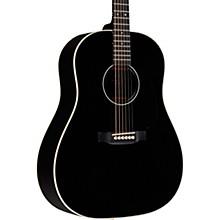 Martin Jimmy Buffett Custom Artist Model Dreadnought Acoustic-Electric Guitar