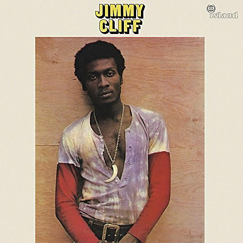 Alliance Jimmy Cliff - Jimmy Cliff (Expanded Edition)