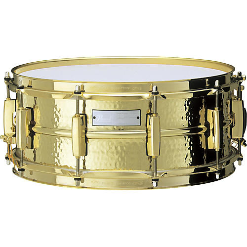 pearl jimmy degrasso signature snare drum musician 39 s friend. Black Bedroom Furniture Sets. Home Design Ideas