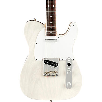 Fender Jimmy Page Mirror Telecaster Electric Guitar