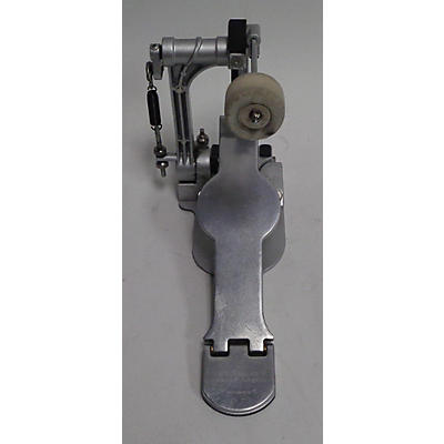 SONOR JoJo Mayer Perfect Balance Single Bass Drum Pedal