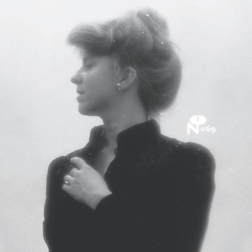 Alliance Joanna Brouk - Hearing Music