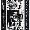 Alliance Joanna Gruesome - Weird Sister thumbnail