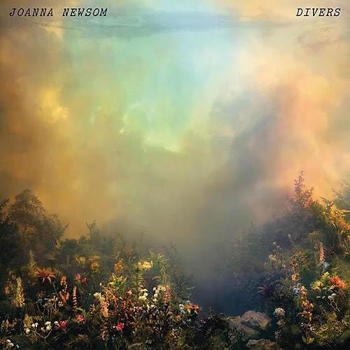 Alliance Joanna Newsom - Divers