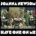 Alliance Joanna Newsom - Have One on Me thumbnail