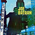 Alliance Joe Bataan - Subway Joe thumbnail