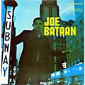 Alliance Joe Bataan - Subway Joe thumbnail