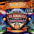 Alliance Joe Bonamassa - Tour de Force-Hammersmith Apollo thumbnail