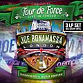 Alliance Joe Bonamassa - Tour de Force-Shepherd? Bush Empire thumbnail