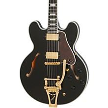 Epiphone Joe Bonamassa ES-355 Standard Limited-Edition Semi-Hollow Electric Guitar Outfit