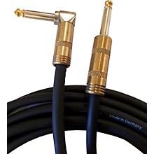 Klotz Joe Bonamassa Instrument Cable ST/ST