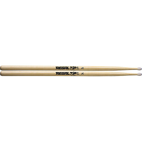 Regal Tip Joe Calato Performer Series Drumsticks
