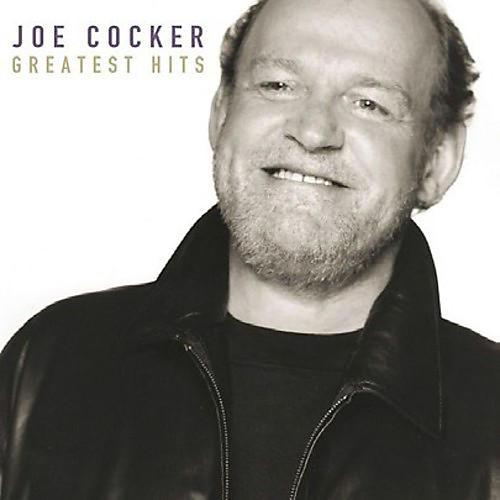 Alliance Joe Cocker - Greatest Hits