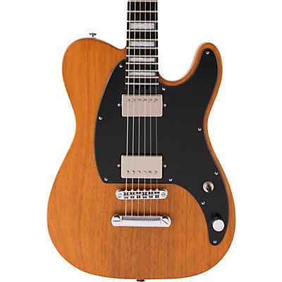 Charvel Joe Duplantier Signature Pro-Mod San Dimas Style 2 HH E Mahogany Electric Guitar