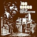Alliance Joe Higgs - Life of Contradiction thumbnail