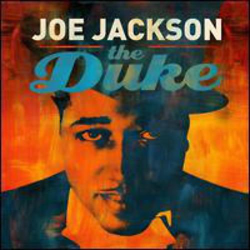 Alliance Joe Jackson - Duke
