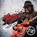 Alliance Joe Louis Walker - Everybody Wants a Piece thumbnail