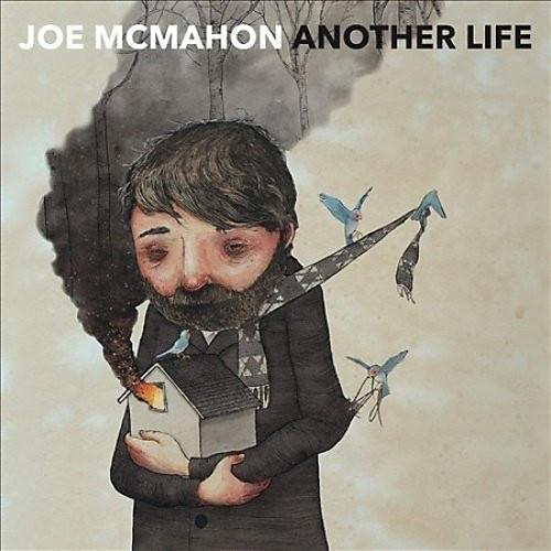 Alliance Joe McMahon - Another Life