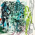 Alliance Joe McPhee - Cosmic Love thumbnail