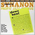 Alliance Joe Pass - Sounds of Synanon thumbnail
