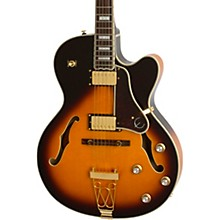Epiphone Joe Pass Emperor II Electric Guitar