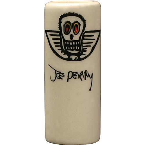 Dunlop Joe Perry Boneyard Signature Guitar Slide