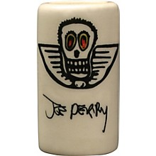 Dunlop Joe Perry Boneyard Signature Guitar Slide