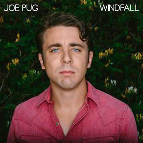 Alliance Joe Pug - Windfall