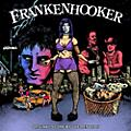 Alliance Joe Renzetti - Basket Case 2 / Frankenhooker (Original Soundtrack) thumbnail