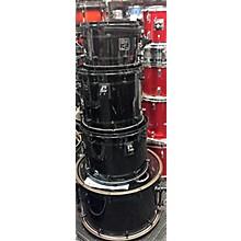 Spaun Joe Rickard Signature Series Drum Kit