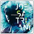Sony Joe Satriani - Shockwave Supernova Vinyl LP thumbnail