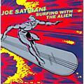 Alliance Joe Satriani - Surfing with the Alien thumbnail