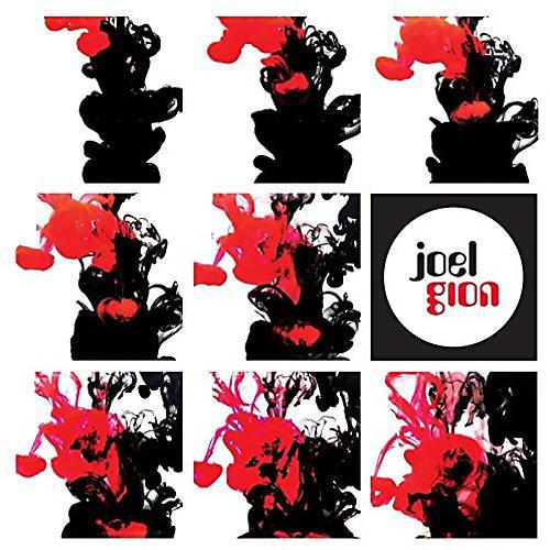Alliance Joel Gion - Joel Gion