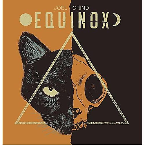 Alliance Joel Grind - Equinox