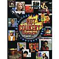 Hal Leonard Joel Whitburn Presents Hot Country Songs 1944 To 2008 Hard Cover Book thumbnail