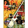 Hal Leonard Joel Whitburn Presents Rock Tracks 1981-2008 thumbnail