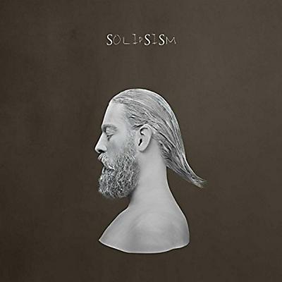 Joep Beving - Solipsism