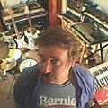 Alliance Joey Agresta - Let's Not Talk About Music thumbnail