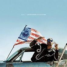 Joey Badass - All-Amerikkkan Bada$$