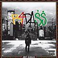 Alliance Joey Badass - B4.Da.Ss thumbnail