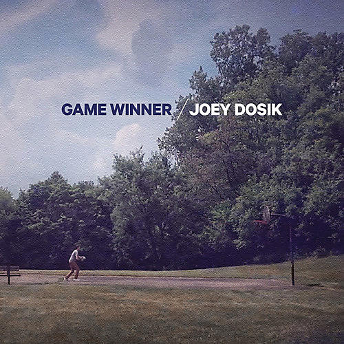 Alliance Joey Dosik - Game Winner