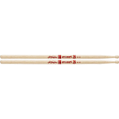 Promark Joey Jordison Japanese Oak Drumsticks
