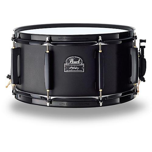Pearl Joey Jordison Signature Snare Drum