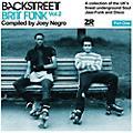 Alliance Joey Negro - Backstreet Brit Funk Vol.2 (Part One) thumbnail