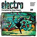 Alliance Joey Negro - Electro: A Personal Selection Of Electro Classics thumbnail