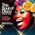 Alliance Joey Negro - Soul Of Disco 1 thumbnail