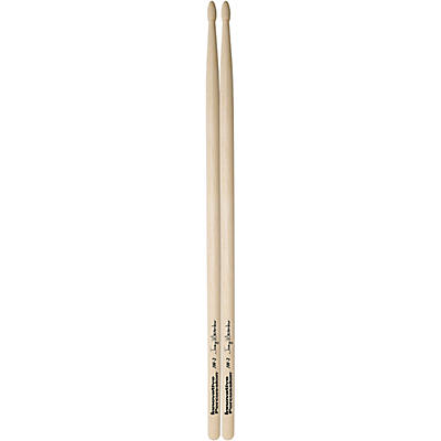 Innovative Percussion Joey Waronker Signature Studio Drum Stick