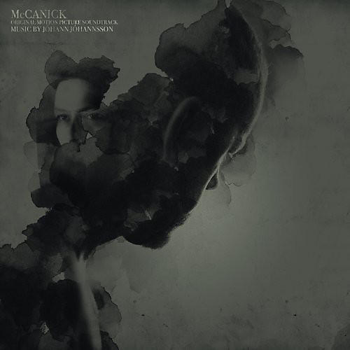 Alliance Johann Johannsson - McCanick