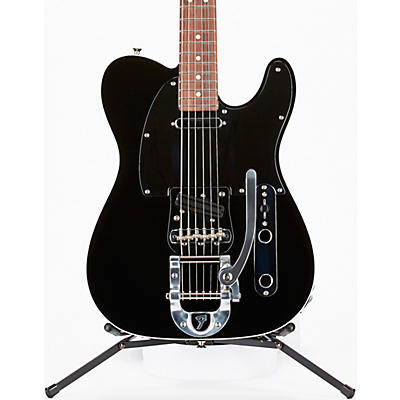 Fender Custom Shop John 5 Telecaster with Bigsby Electric Guitar